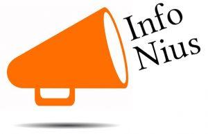 info nius