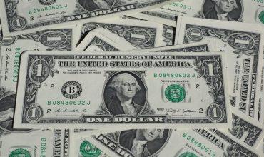 Ile kosztuje fundusz inwestycyjny?